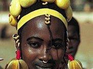 非洲黄金堪比大米价格,为何没有游客去买?导游说出猫腻