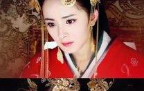 当年给林心如出演过丫鬟的女星,杨幂已经大红大紫,原来还有她!