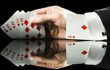 """公安部决定狠抓""""赌博"""",各地赌资标准出炉,哪些情况可拘留?"""
