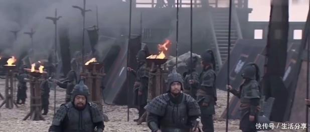 """「发现」中国""""地下长城""""被发现,距今有700年历史,历朝历代都是军事机!"""