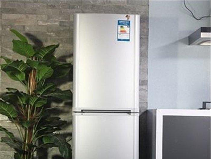 【冰箱】没落的中国冰箱之王,风头曾盖过美的格力,
