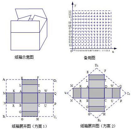明明知道这块内容是中考数学热点,为何一些考生不加以重视? - 行者 - wangkeqin 的博客