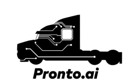 创始人被控窃取谷歌自动驾驶机密,Pronto仍在今年交付产品