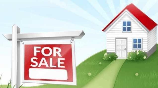 月工资多少才能贷款买房? 2018年房价会涨吗