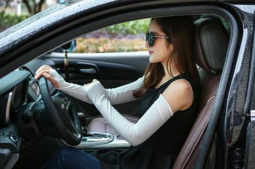 """会踩刹车的司机才叫好司机!记住这5句""""口诀"""",新手迈向老司机"""