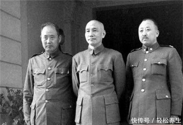 「从沈阳撤」辽沈战役中,卫立煌遇到了什么事情?气的大骂蒋介石乱指挥