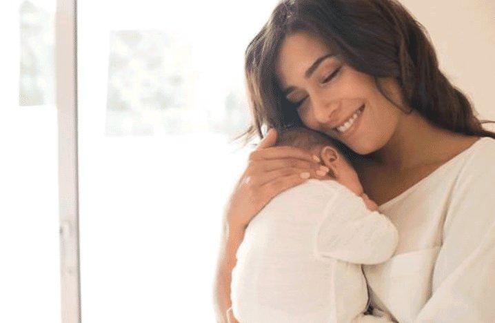 #时间#宝宝出生在这三本时间点中,这意味着家里