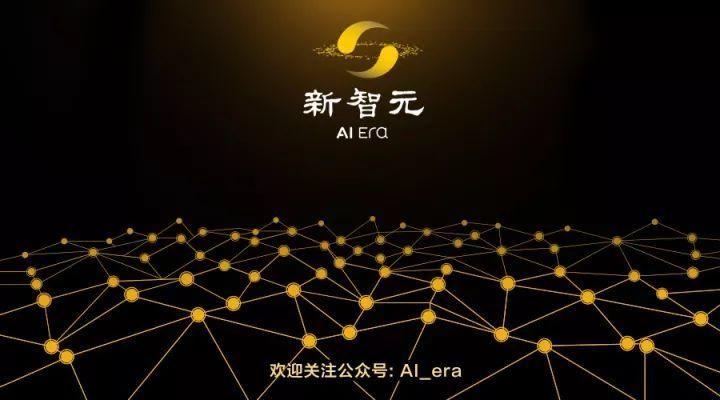 "AI成""手机奥运会""MWC主赛道,谷歌三星参战对阵中国军团"