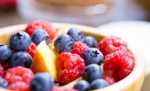 要吃:孕妇能吃木瓜吗?这些水果不适合孕妇吃