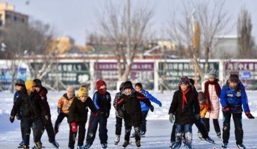 专家称青少年体育教育模式需更新