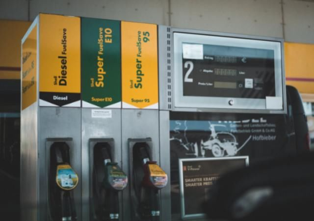 「触底」国际油价狂跌触底间接导致电动车市场一日之间缩水半数以上?
