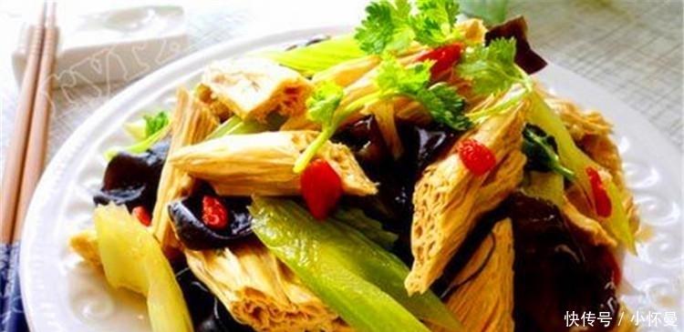 减肥就吃蔬菜?吃对了才瘦,吃错更胖!