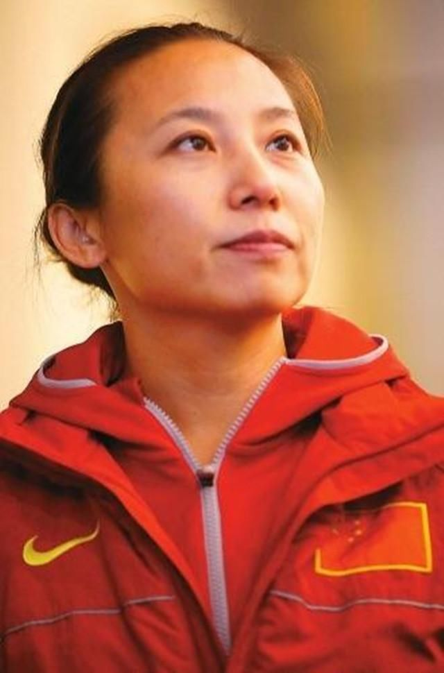 Image result for Li Yan