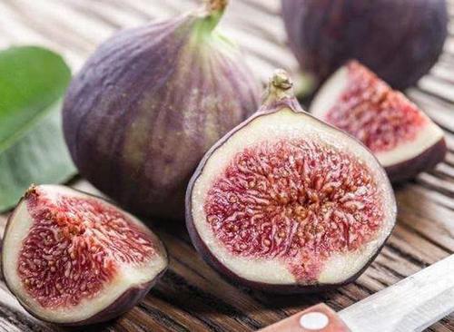 """排出湿气""""最有效""""的4种水果,营养又健康,助你排出湿气瘦下来"""