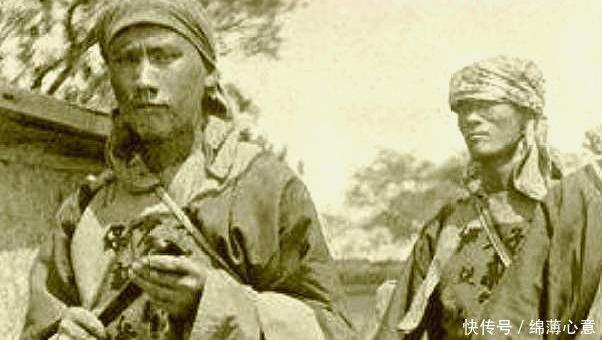 慈禧:他利用义和团杀洋人反而招致八国联军侵华,晚年穷困潦倒客死异乡