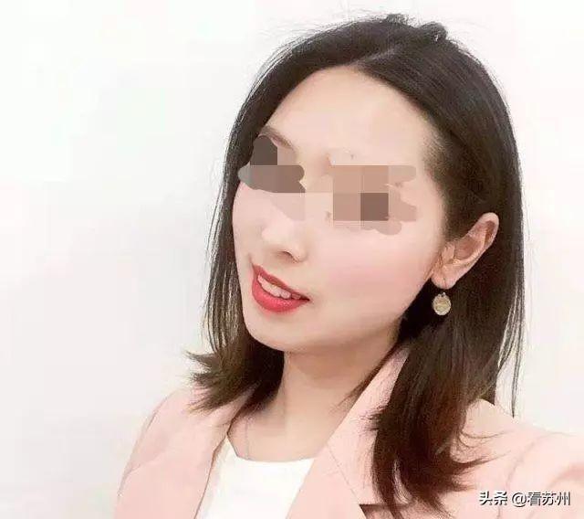 女教师疑家暴坠亡,律师:如有这些细节,丈夫或故意杀人