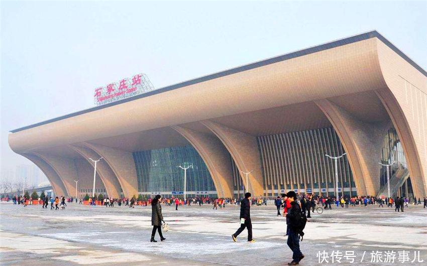中国最特别的省份,虽有18所以省份命名的大学,但一半不在省会