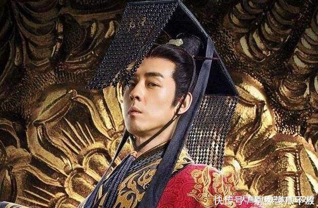 『郭皇后』魏明帝曹叡,是谁的儿子史学家怀疑不是曹丕的