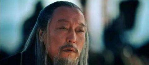 <b>魏蜀吴三国争斗多年都没能一统天下,为何最后司马家却做到了?</b>
