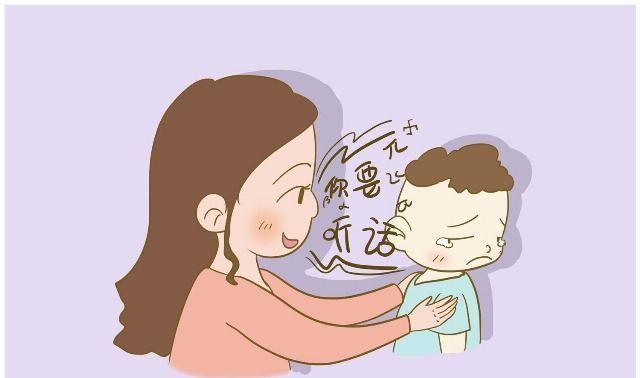 『技巧』妈妈在这三点上越懒,养出的男孩就越优秀,聪明妈妈一学就会