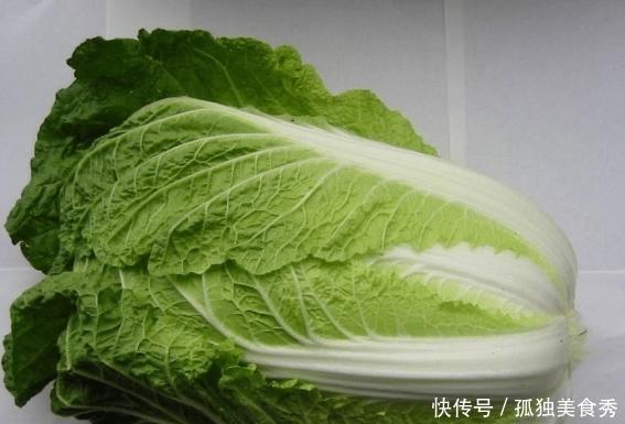 大白菜的腌制方法做法大全!教你做出好吃的腌白菜!