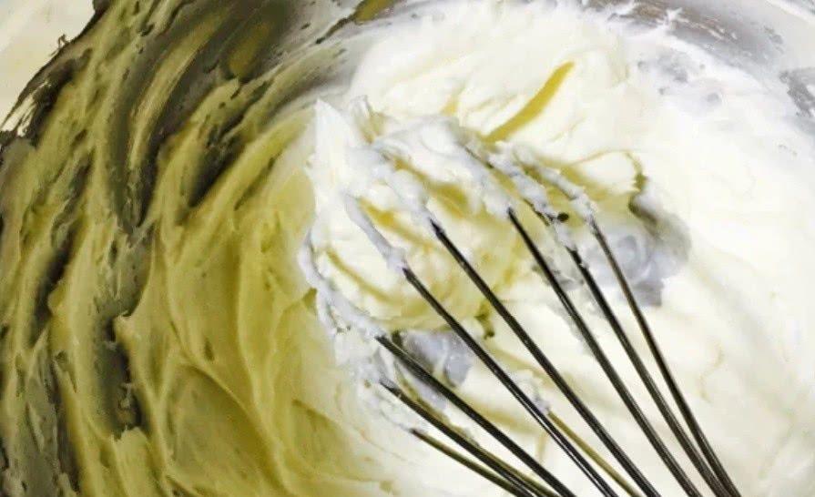 [做法]还用面粉做蛋糕?教你新做法,做成这超可爱的饼干,孩子抢着吃