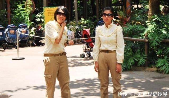 再见上海迪士尼!中国游客纷纷选择拒绝再去,员工:也曾开过绿灯