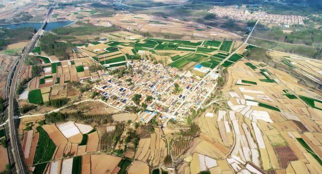 """[新冠疫情对]应保留进城农民的""""最后退路""""!它是中国战无不胜的法宝"""