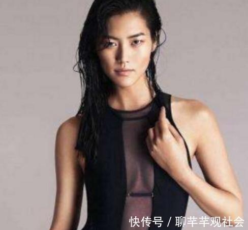 【传说】传说中的黑卡,全中国仅有两张,马云有一张,湖南女孩