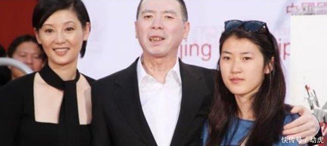 冯小刚的脸好了_冯小刚和徐帆的女儿.htm -微博生活网