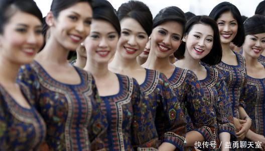 广西南宁和云南昆明, 哪个更有可能成为东南亚的中心
