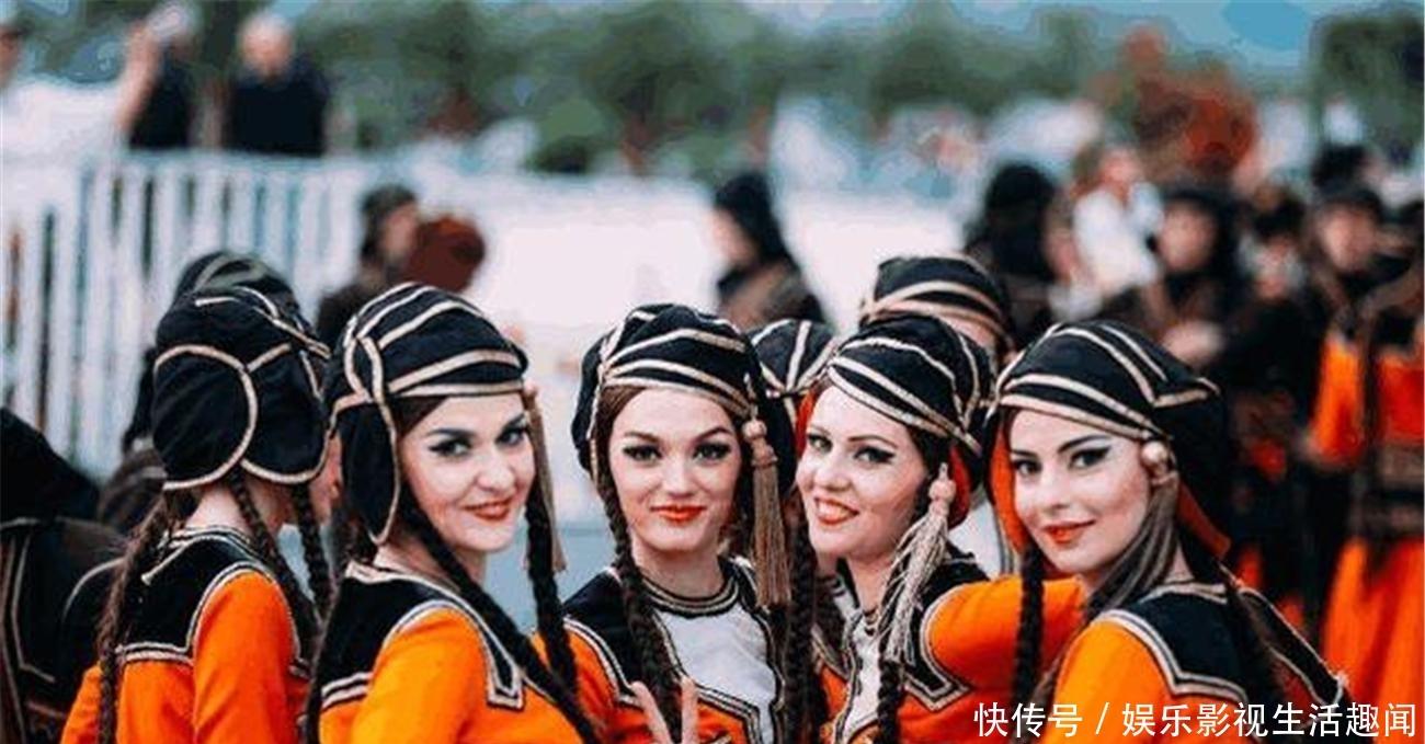 """美女比泰国多,物价比越南低,这个""""欧洲""""小国5000能玩一个月!"""