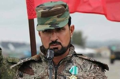 叙利亚哈桑老虎师,已经解放伊德利卜省?