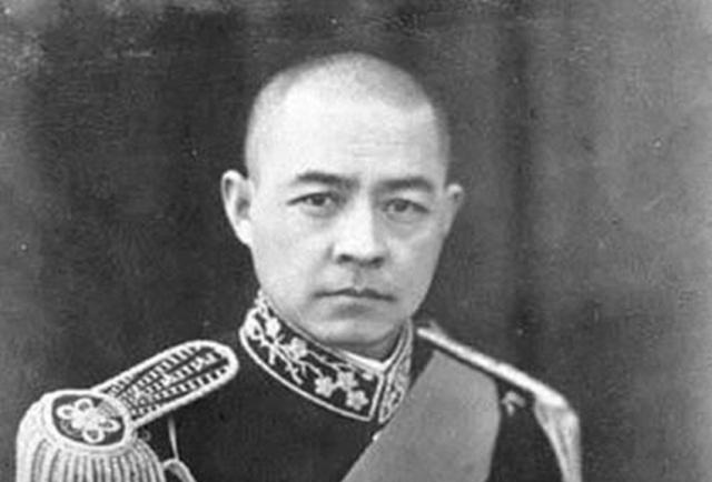 中国胜仗 此人一生仅打1次胜仗,使中国300年没人敢犯,说句名言流传至今