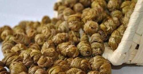 西洋参冬瓜老鸭汤:消肿利尿,清热解暑(二)
