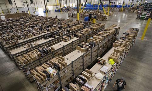 [无条件退货的好处]美国购物旺季免费退货带来严重的环境成本