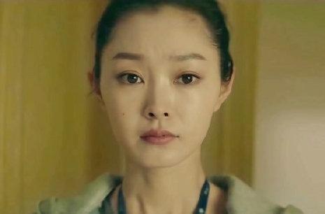 [电视剧]做女二演技却吊打女一?30岁当女主,宋轶却遭怼:别再