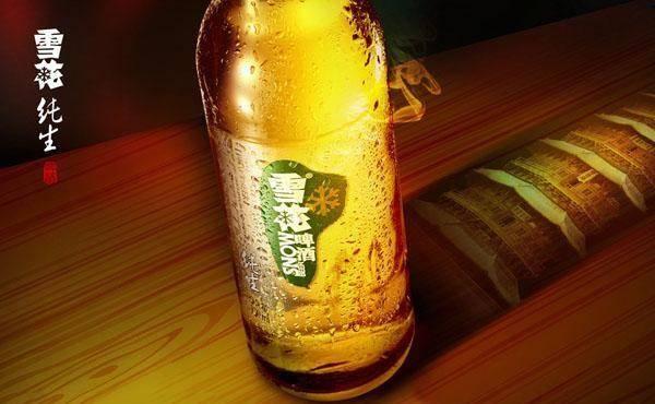 【榜首】网评10 大最受欢迎的啤酒品牌,中国独占四席