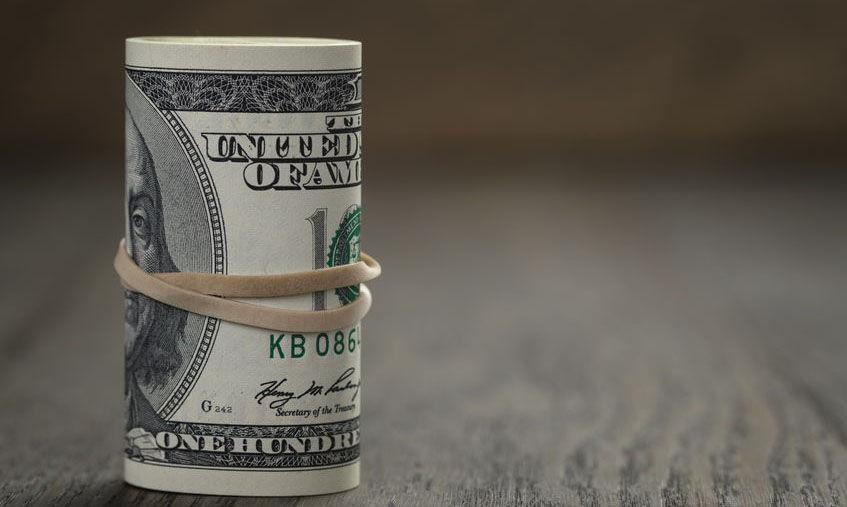 【美元】美联储两度降息 美元为何强势未改