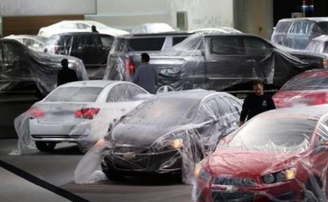 【制造商】铃木、现代、塔塔等印度主要汽车制造商8月