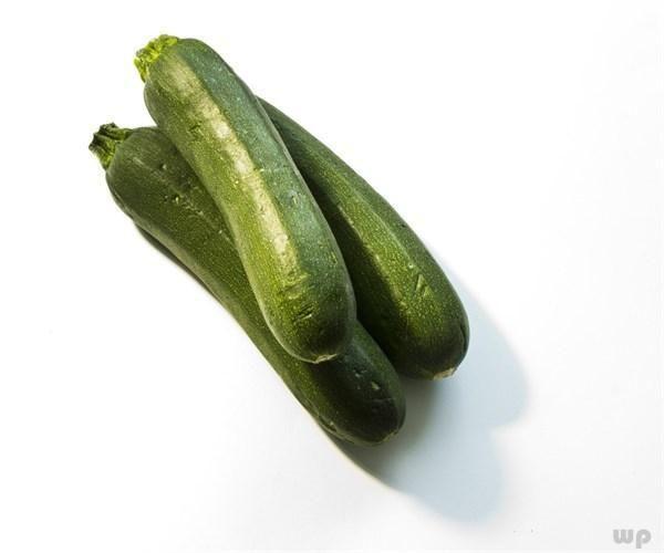 适合八月份常吃的3种养生生物,美容护肤,排毒消脂,早吃早好