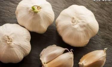 大蒜是抗癌蔬菜第一名,但是这3种常见吃法,反而会激活癌细胞!插图