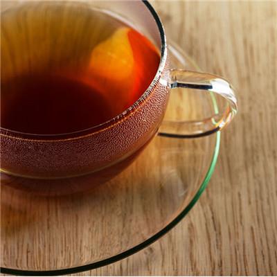 喝茶是否会造成贫血