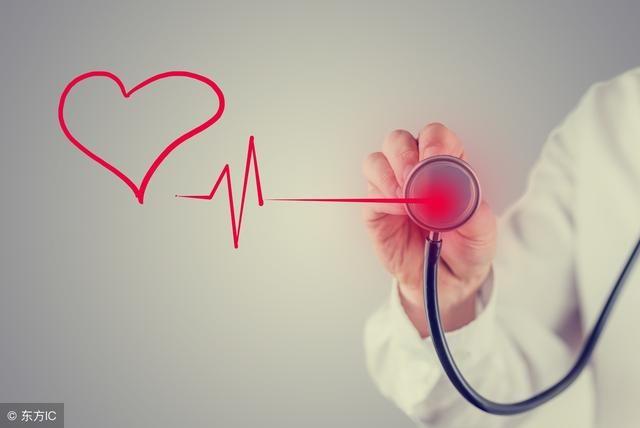 心律不齐吃什么药最好冬虫夏草对治疗心律失常的功效作用