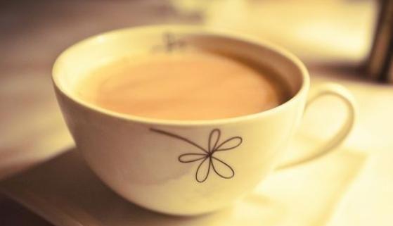奶茶:买奶茶被问要几分糖?聪明人都是这样回答的,老板:又来一个行