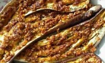 大蒜是抗癌蔬菜第一名,但是这3种常见吃法,反而会激活癌细胞!插图(3)