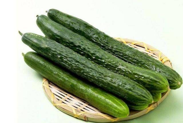 「技术」农村实用流行技术:六种风味黄瓜加工技术