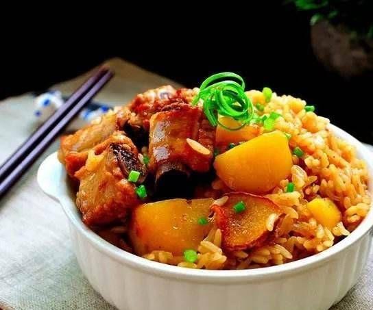 『花椒』家常菜的美味,一家人吃得开心,每天都能做!