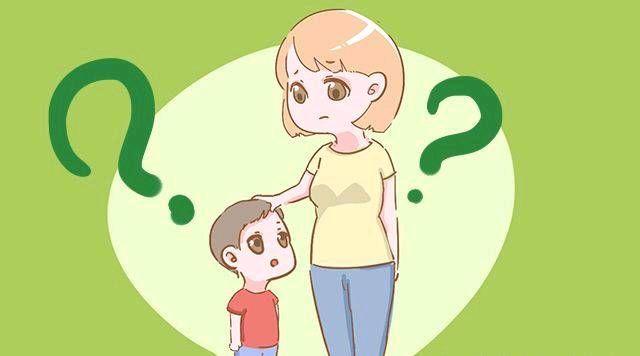 【身体发育】担心孩子吃零食?别错过这三款低热量美味的儿童零食