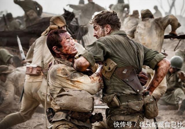 『山西』战后,1万多名日军在山西隐姓埋名,以图东山再起,最后下场凄惨